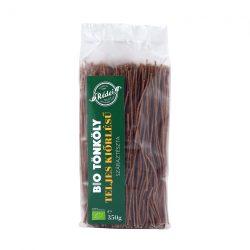 Rédei Bio Tészta Tönköly Teljes Kiőrlésű Spagetti 350 g