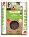Vegasca földkeverék búzafű termesztéshez 3 liter Biogazdálkodáshoz ajánlott. (Florasca)