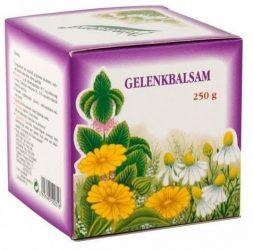 Primavera Gelenk Balzsam 250 g