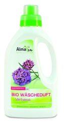 Almawin Bio ruhaillatosító koncentrátum, verbéna illattal 750 ml