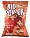 Biopont Bio Power Kukorica Eperporral 70 g