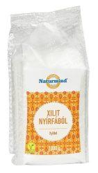 Naturmind édesítőszer, Xilit nyírfából 1 kg
