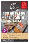 Szafi Free Lisztkeverék Palacsinta 1000 g