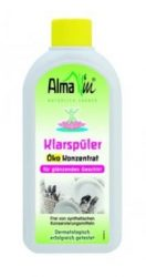 Almawin Öko mosógatógép öblítő koncentrátum 500 ml