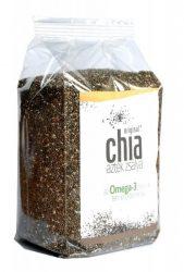 GreenMark original chia mag (azték zsálya) 500 g
