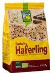 Bohlsener Mühle Bio zabkeksz csokoládés 125 g