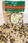 Naturfood Magkoktél 100 g