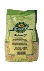 Biopont Bio Barnarizs Gyorsfőzésű 500 g