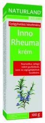 Naturland Inno-Reuma Krém 100 g