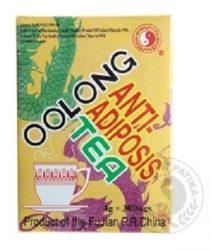 Dr. Chen Oolong Anti-Adiposis Tea Filteres 30 filter