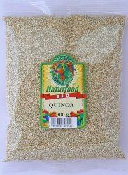 Naturfood Bio Quinoa 300 g