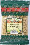 Naturfood Blansírozott Mandulabél 100 g