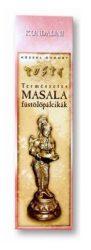 Goloka Puspa füstölő, Kundalini 10 szál/doboz
