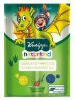 Kneipp Naturkind - Színes fürdőkristály - Sárkányharcos 40 g