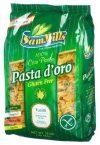Pasta D'oro Tészta Orsó 500 g