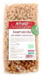 Naturgold Bio Tönköly Tészta Szarvacska 250 g