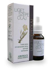 Aromax szérum, Ligetszépeolaj 20 ml