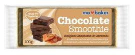 Ma Baker Zabszelet Belga Csoki-Karamell 100 g