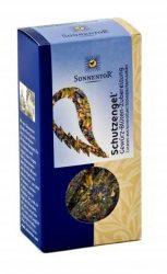 Sonnentor Bio fűszerkeverékek, őrangyal tea fűszer-virág keverék 40 g