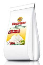 Dia-Wellness Fagyipor Citrom 250 g