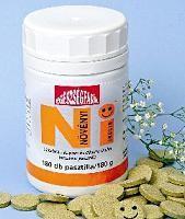 Egészségfarm Növényi inulin 180 darab