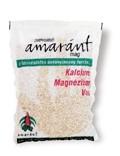 Klorofill Bio Amarant termékek, Pattogatott amaránt 100 g