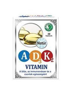 látás kezelés vitaminokkal gyógyszer a látás javítása után