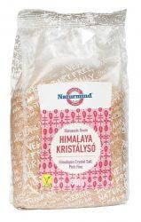 Naturganik Himalaya só finom, rózsaszín 500 g