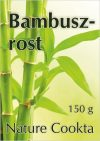 Nature Cookta Bambuszrost 150 g
