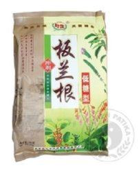 Dr. Chen Banlagen Instant Tea 12 db