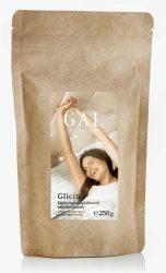 Gal Glicin Por 250 g