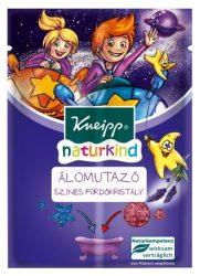 Kneipp Fürdőkristály Álomutazó 2x20 g