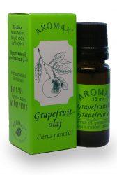 Aromax illóolaj, Grapefruit olaj (Citrus paradisi) 10 ml
