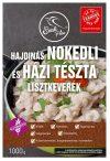 Szafi Free Lisztkeverék Nokedli 1000 g