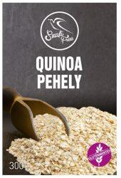 Szafi Free Quinoa Pehely 300 g