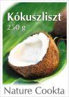 Nature Cookta Kókuszliszt 250 g
