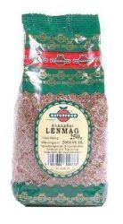 Naturfood Lenmag, étkezési 500 g