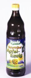 Byodo Bio ecet, almaecet rostos 5% savtartalom 500 ml