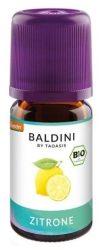 BALDINI Citrom Bio-Aroma 5 ml