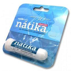 Naturhelix Nátika Inhaláló Stift