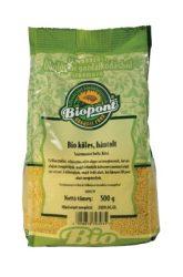 Biopont Bio Köles hántolt 500 g