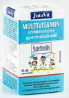 Jutavit Multivitamin Gyerekeknek 45 db