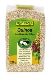 Rapunzel Bio gabonamagvak, quinoa 250 g