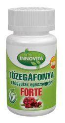 Innovita Tőzegáfonya Forte tabletta 60 db