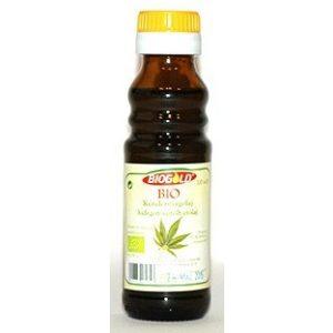 Biogold Bio Lenmagolaj 250 ml