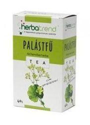 Herbatrend Palástfű Tea (Alchemillae herba) 40 g