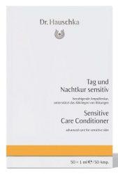 Dr. Hauschka Ampullakúra - érzékeny bőrre (50 amp)