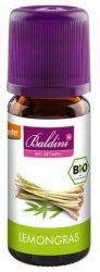 BALDINI Indiai citromfű Bio-Aroma 5 ml