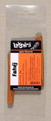 Lakshmi Fahéj Egész 20 g