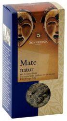 Sonnentor Bio teafüvek, Mate tea 90 g